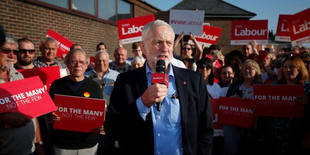 Labour's Tuition Fee Pledge Has Given Every Student A Reason To