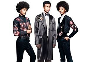 British Gentleman Style - How To Achieve