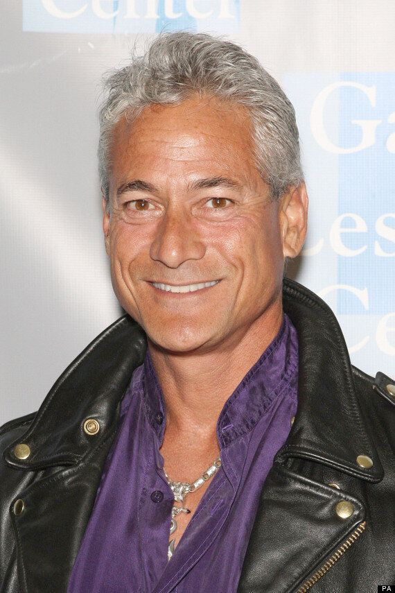 Greg Louganis On Olympic Victory, Head-Bashing Embarrassment And What Divers Like Tom Daley Really