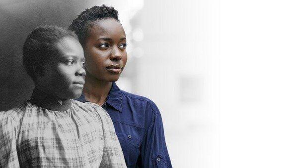 Exploring Britain's African