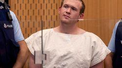 Nouvelle-Zélande: L'auteur du massacre de Christchurch plaide non