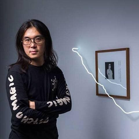 Confronting Memories - An Interview With Wang