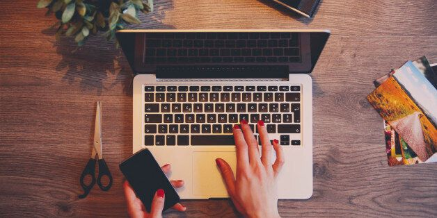 Why Cover Letters Matter - Here Are The Crucial Dos And