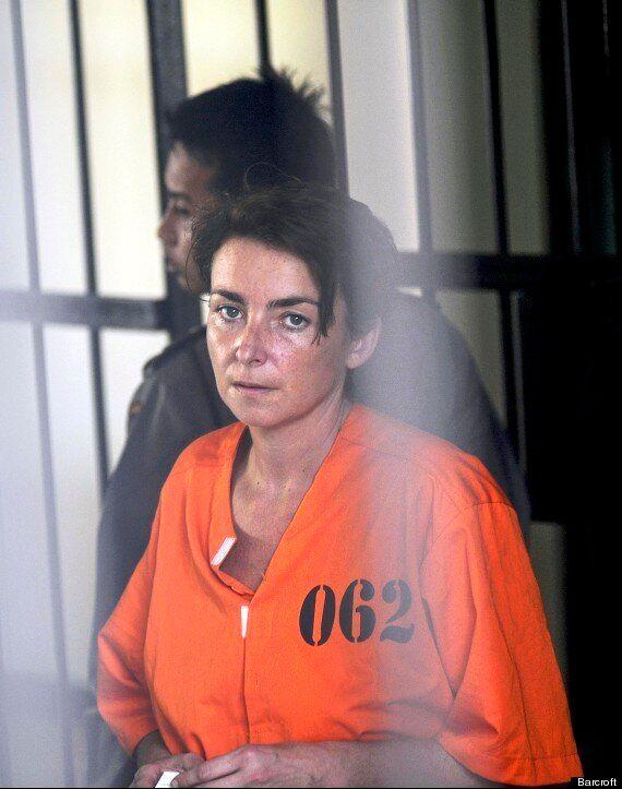 Bali Drug Arrests: Rachel Dougall Taken To Hospital, Reports