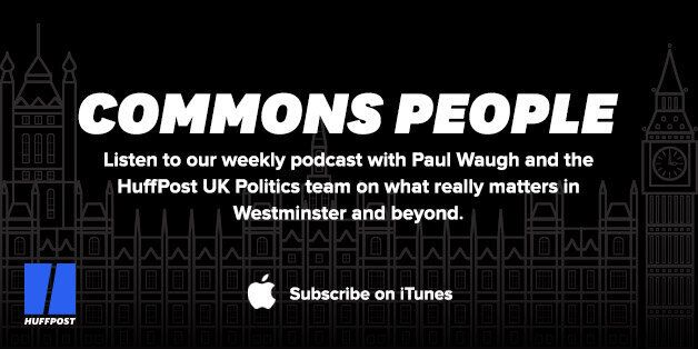 Waugh Zone Special: Tory 2017