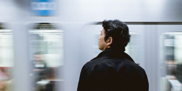 The Attention Paradox: Winning By Slowing Down