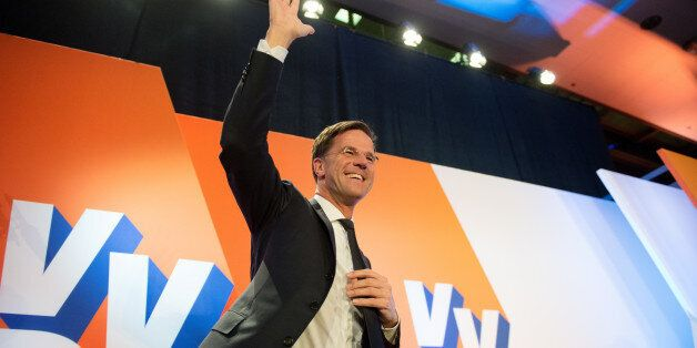 As Coalition Talks Begin In The Netherlands, It Is Worth Looking Back At The Elections For