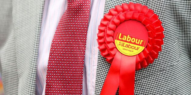 Labour's Message Of Hope Gives Young People Something To Register And Vote