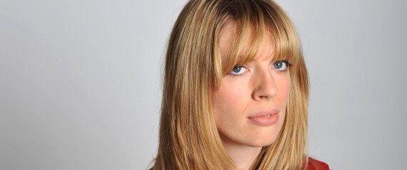 Edinburgh Festival Comedy: 10 Questions With Catie