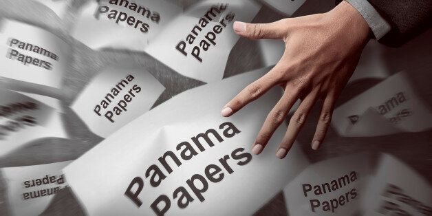 A Year On From The Panama Papers - When Will We See Real Transparency On
