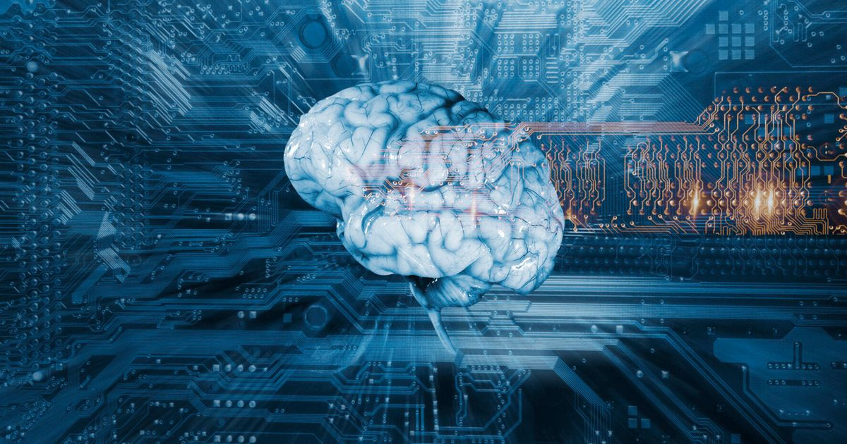 Terminating The Terminator: Real Artificial Intelligence Is Coming