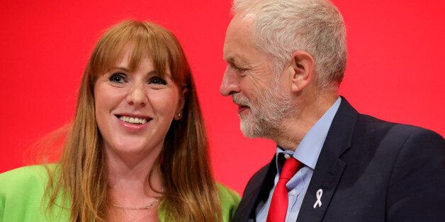Labour's Free School Meals Policy Will Make A Difference To The Lives Of Countless