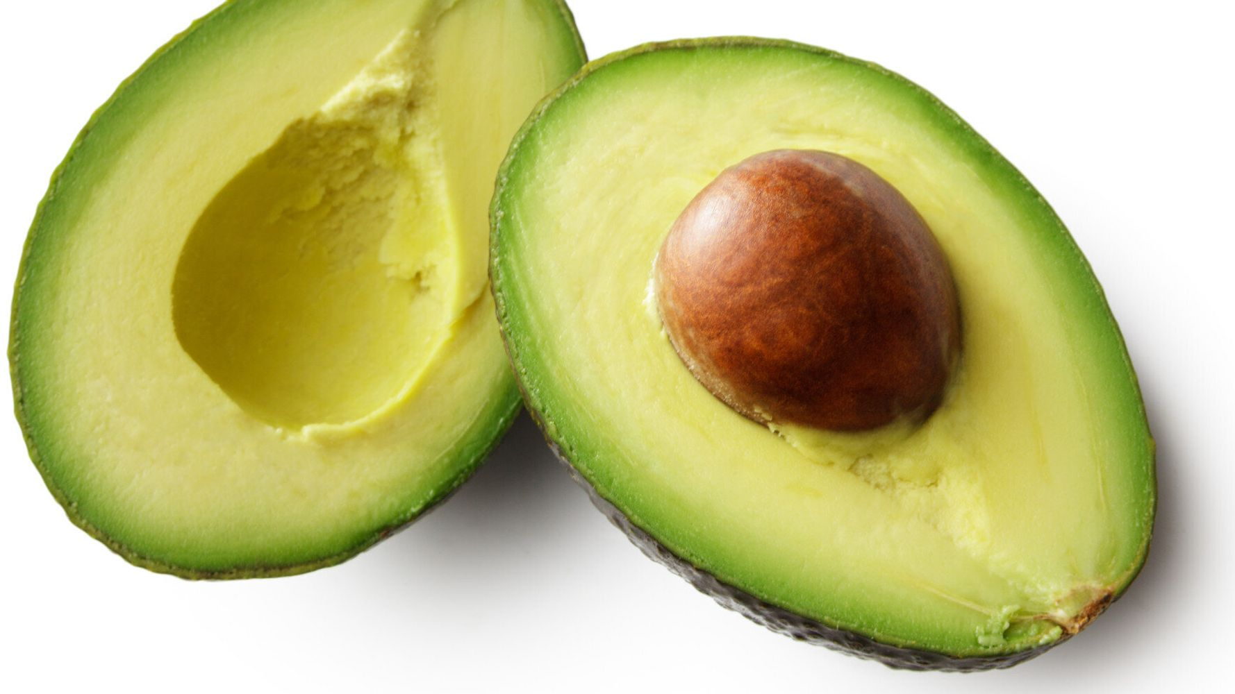 Breaking Up With Avocado | HuffPost Life