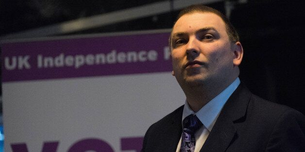 Six Policies In Ukip's Manifesto That Are Actually Pretty Good (And One That Was Mysteriously