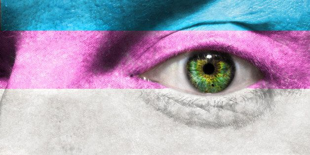#NotADebate: Why Feminists And Trans People Should Be Working Together, Not