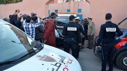 Imlil: Le procès des accusés du meurtre des deux touristes scandinaves reporté au 20