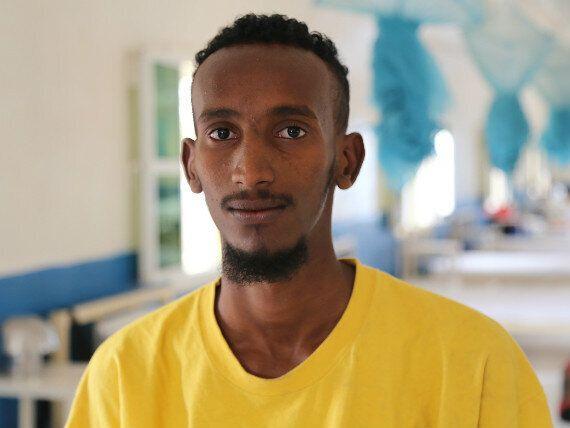 Somalia's Silent Killer Is Flourishing As Hunger Tightens Its