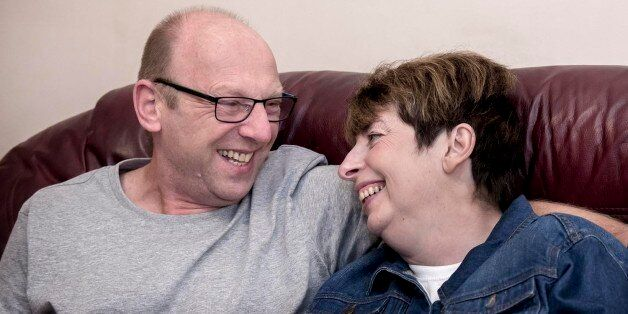 Being A Carer Doesn't Define Me, But It Is A Part Of Who I