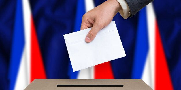 Why You Still Need To Care About The French