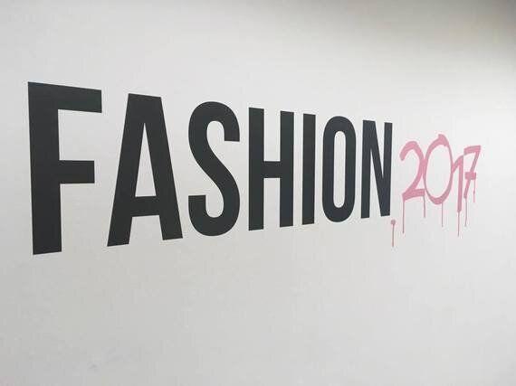 The Rising Stars Of Graduate Fashion