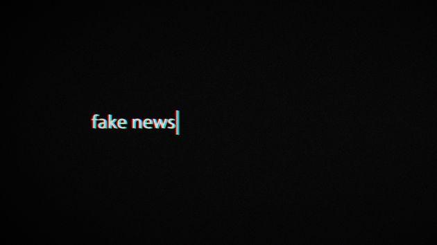 Η ΕΕ ζητά περισσότερα δεδομένα από online πλατφόρμες για την αντιμετώπιση των fake
