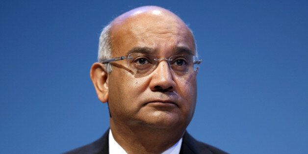 Reaction To Vaz Revelations Paints Bleak Political