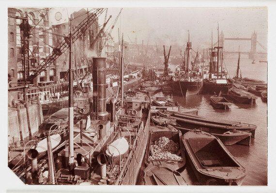 How An 1860's Experiment Transformed Modern
