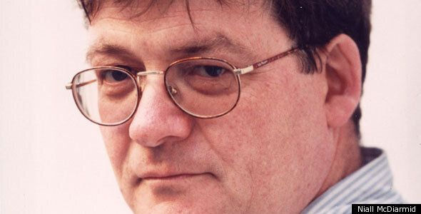The Friday Poem Special: TS Eliot Prize