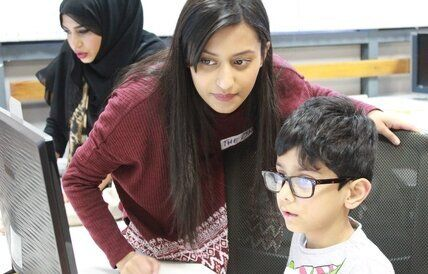 Inventors Club Whitechapel: Driving Social Change Through Technology Within London's East