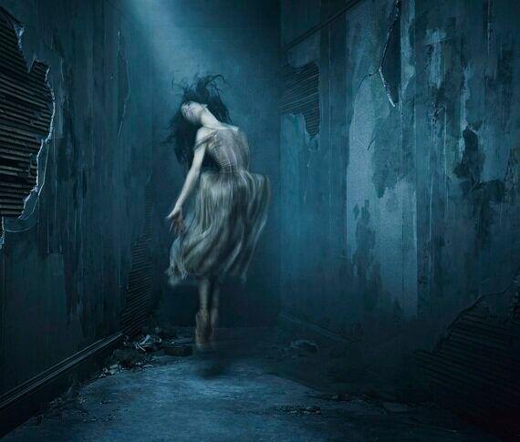Review: Giselle, English National Ballet 'Spellbinding,