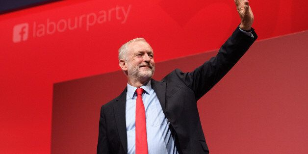 Why Disabled People Should Support Jeremy