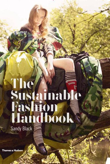London College Of Fashion Sustainability Initiatives