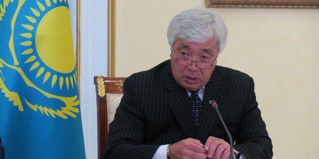 Kazakhstan Turns 25: Contributing To Global Good To Remain Top
