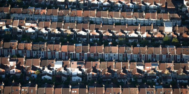 Will Housing White Paper Make Downsizing A Positive Choice For Older