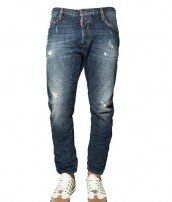 DSQUARED2, Dolce & Gabbana, Dior Homme, Balmain, Maison Martin Margiela - Top Five Designer Men's Jeans...