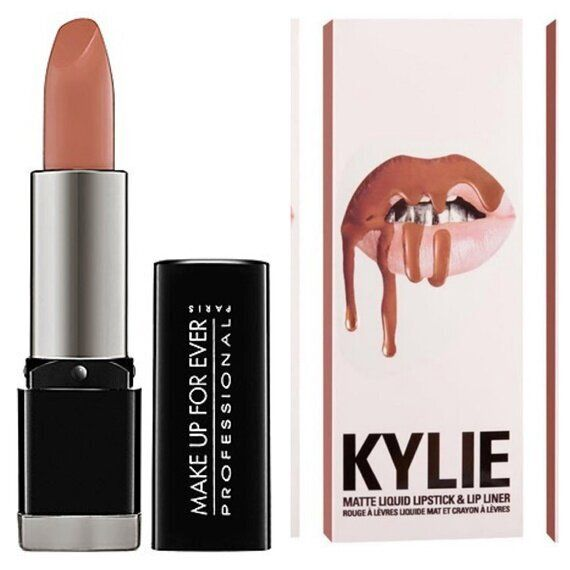 Best Lipstick Shades For Women Of