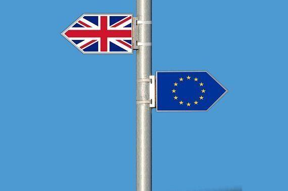 Let Brexit Happen. Let People