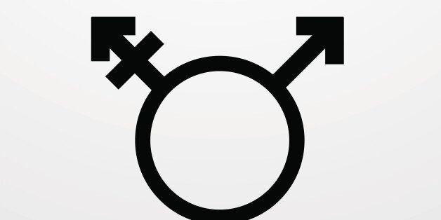 Blaming Trans Identities On Autism Hurts