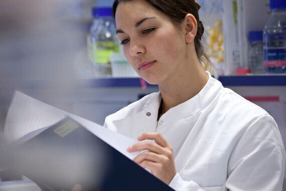 Negative Results In Science Are Common. So Why Aren't They