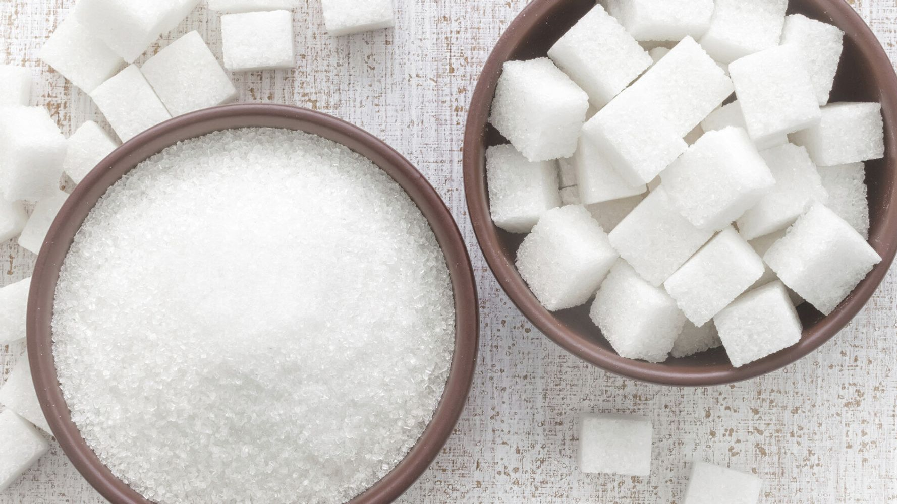 Is Sugar As Addictive As Certain Drugs?