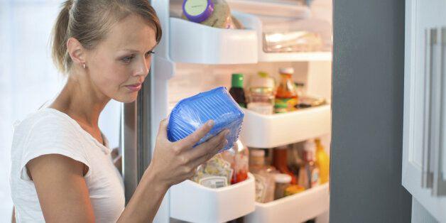 Five Food Hygiene Tips for