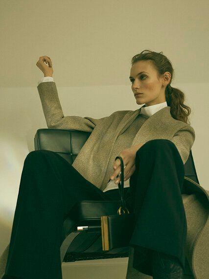 The Top Mindful Danish Fashion
