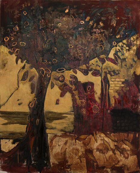 Eden By Simafra - Maddox