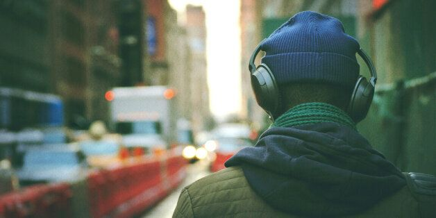 UK Teenagers To Morph The Music Industry Into A Whole New
