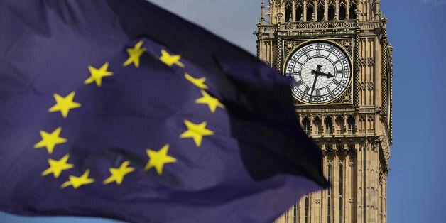 The Brexit Debate: Should We Have