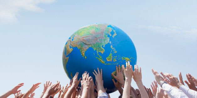 Three Reasons Why Leaders Need To Unite To Change The