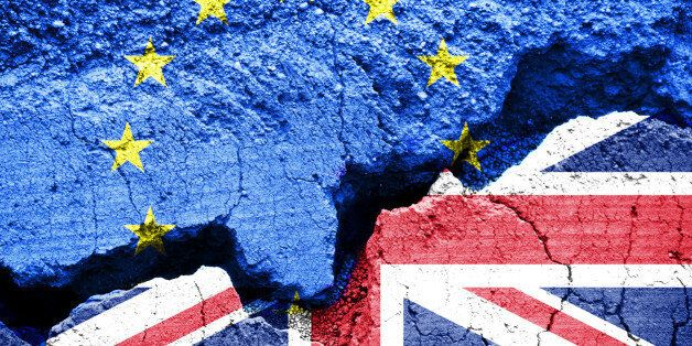 To Achieve A Successful Brexit Britain Must Be Fully Open For
