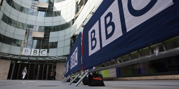 In This Era Of Fake News, The Government Must Not Threaten The Trusted BBC's Independence And Ability...