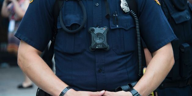 Do We Really Need Body Worn Cameras In The