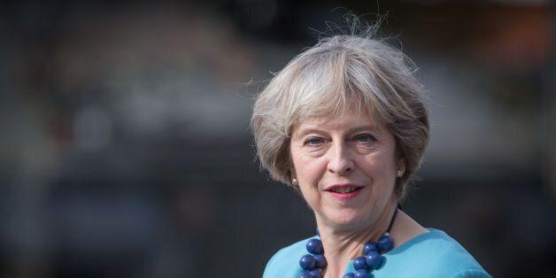 Wake Up, Theresa May: International Students Are Not Economic